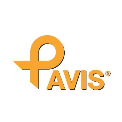 pavis e1604073050894