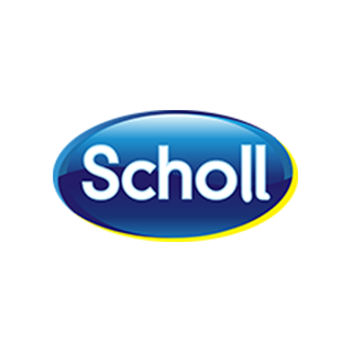 scholl logo white bg