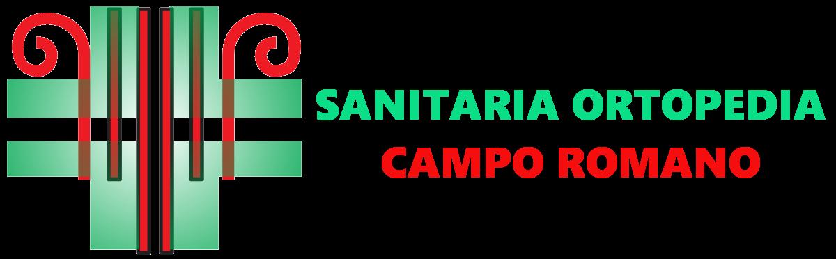 Sanitaria Campo Romano